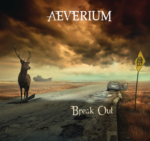 tl_files/WebsiteFotos/Aeverium_Break_Out_Cover.jpg