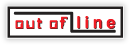 tl_files/WebsiteFotos/outofline-website-logo.png